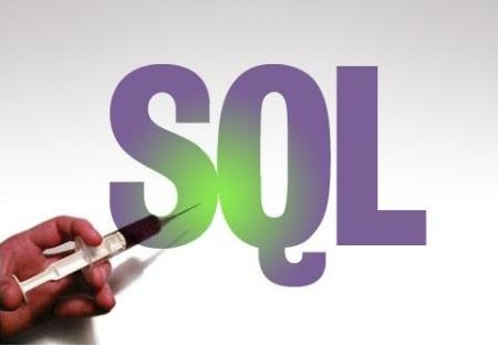 download ebook sql